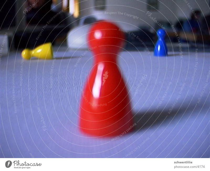 spielklasse Spielen Dinge spielkegel spielmaennchen