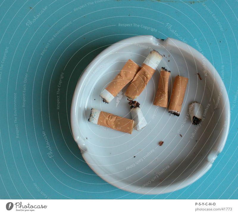 Cigarette2 Dinge