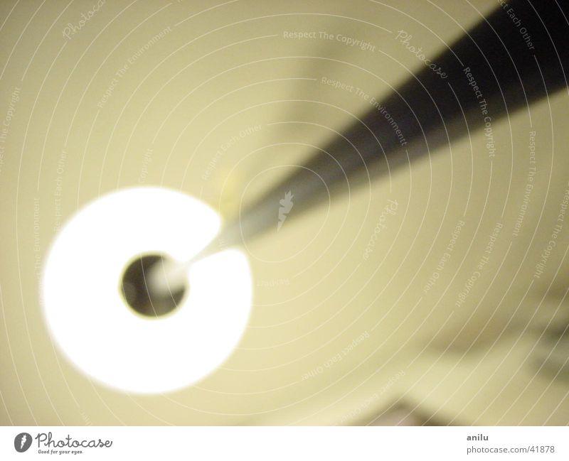 light Licht Neonlicht Elektrisches Gerät Technik & Technologie