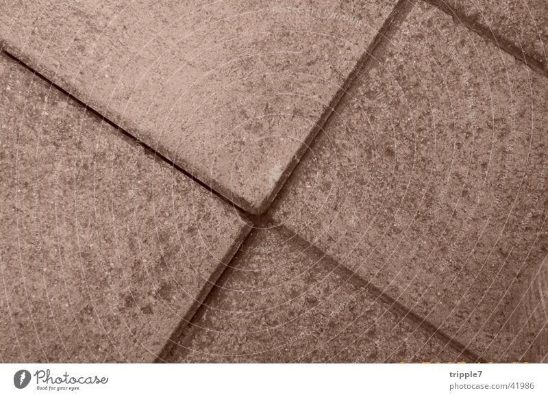 Steinplatten Steinplatten boden style