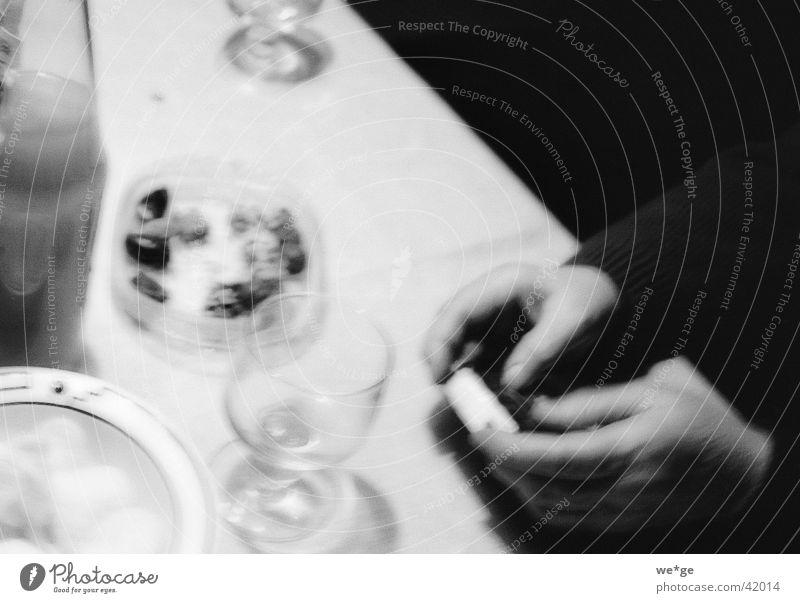 Hände Mensch Hand Feste & Feiern