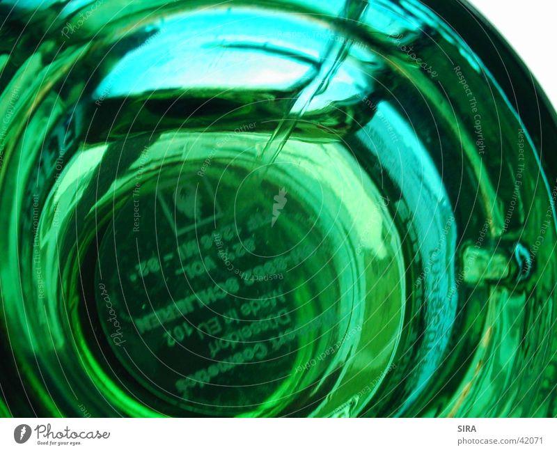 CrazyPerfum Parfum Fototechnik Duft Flasche