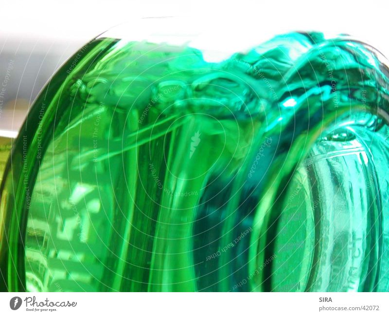 CrazyPerfum II Flüssigkeit Duft Parfum Fototechnik