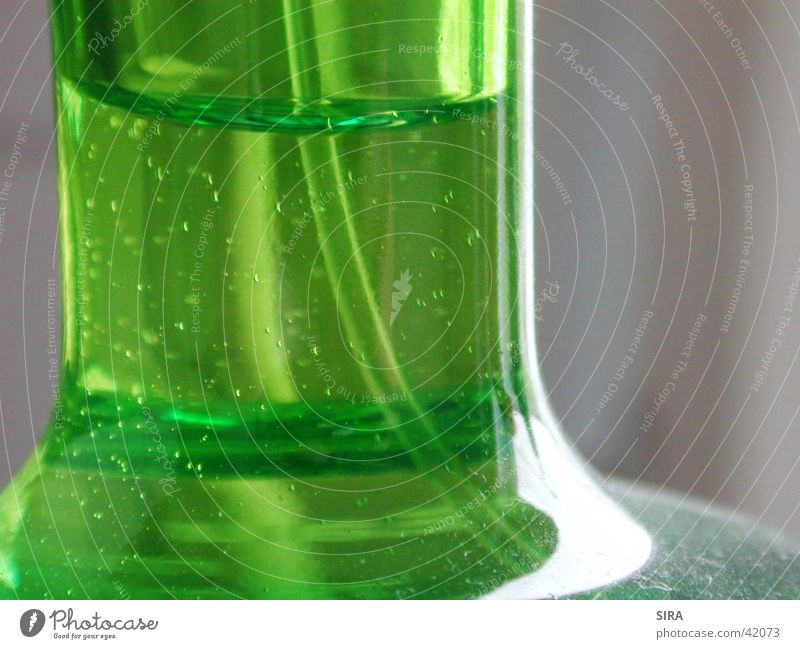 SlimBottle Flasche Parfum Fototechnik