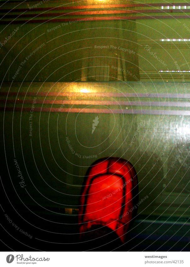 Treppe Schuhe gehen Fototechnik Mensch Arbeit & Erwerbstätigkeit Eile