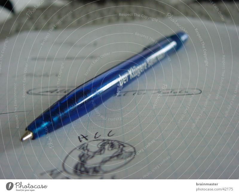 pen Stil Kugel Schreibstift Schriftsteller Kugelschreiber Fototechnik