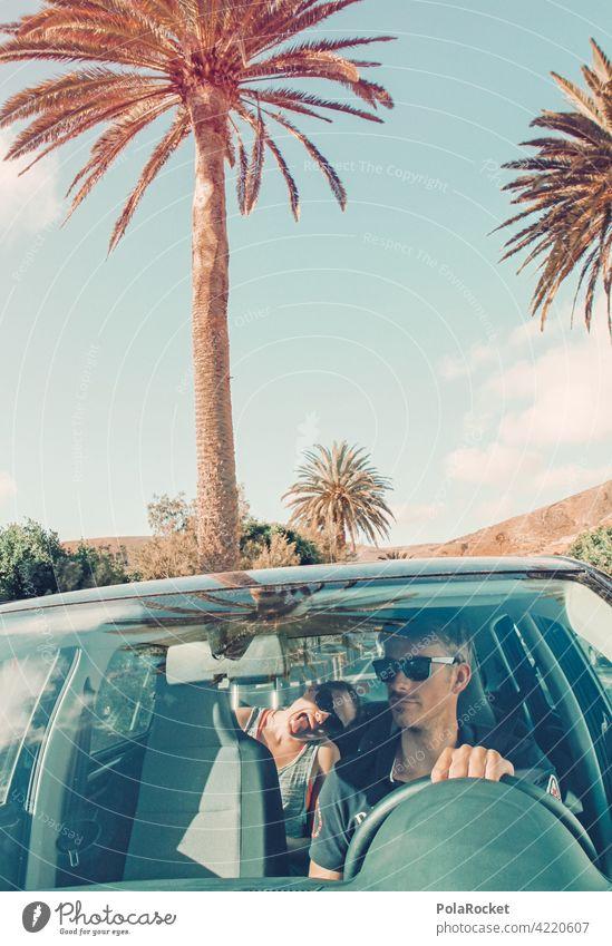 #FA# Urlaubsfoto Urlaubsstimmung Urlaubsort Urlaubsgrüße Urlauber Urlaubsverkehr Urlaubsflirt urlaubsreif Fernweh Mietwagen Autofahren Autofenster