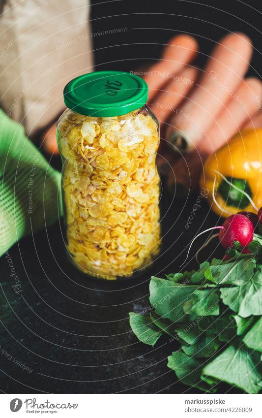 frische Bio-Gemüse-Baumwoll-Netztasche - Zero Waste Lifestyle Ackerbau Biografie Blütezeit züchten Zucht Brokkoli Kohlrabi Möhre kontrollierte Landwirtschaft