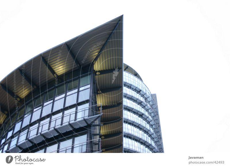 WTC Dresden Kunst Kultur Architektur World Trade Center