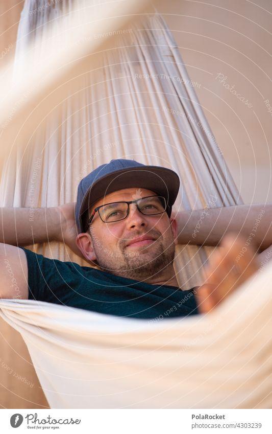 #AS# relaxing days relaxen relaxed relaxation Erholung Erholungsgebiet Erholungsurlaub Urlaub Urlaubsstimmung Urlaubsfoto Urlaubsort Urlauber Mann entspannt
