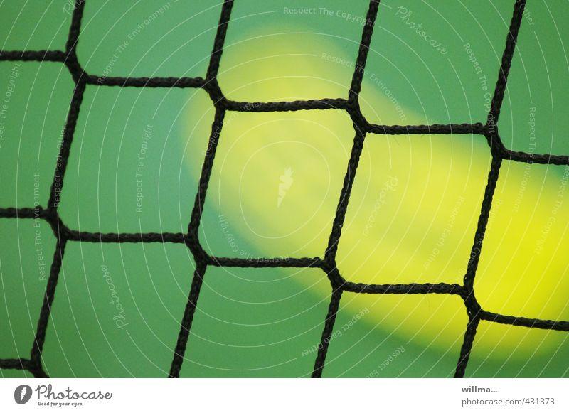 schlägertyp grün gelb Sport Tor unklar Redewendung Fußballtor Hockey Hockeyschläger Feldhockey