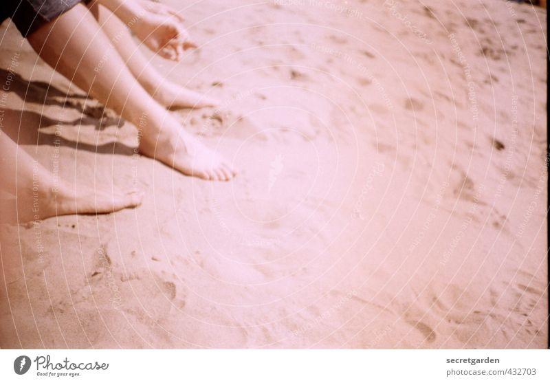 bild gegen die winterdepression. Wohlgefühl Zufriedenheit Erholung ruhig Freizeit & Hobby Ferien & Urlaub & Reisen Tourismus Sommer Sommerurlaub Sonnenbad