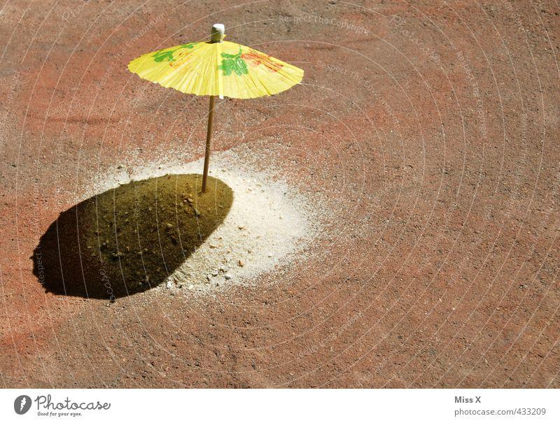 Last Minute Wellness Erholung ruhig Ferien & Urlaub & Reisen Tourismus Sommer Sommerurlaub Sonne Sonnenbad Strandbar heiß Gefühle Stimmung Zufriedenheit