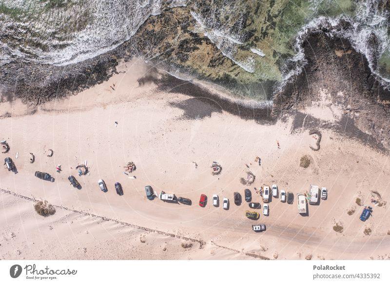 #A# Strand Überflieger Wellen Wellenform Wellenlinie Wellenschlag swell period Surfen Surfer Surfbrett Surfschule surface Oberfläche Vogelperspektive