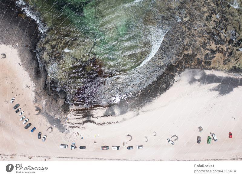#A# Küsten Überflieger Wellen Wellenform Wellenlinie Wellenschlag swell period Surfen Surfer Surfbrett Surfschule surface Oberfläche Vogelperspektive
