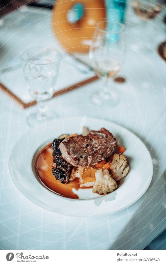 #A# Lecker Food, schön mit Fleisch! Italien Italienisch Italienische Küche italienisches Rezept Italienreise lecker Gesunde Ernährung Vegetarische Ernährung