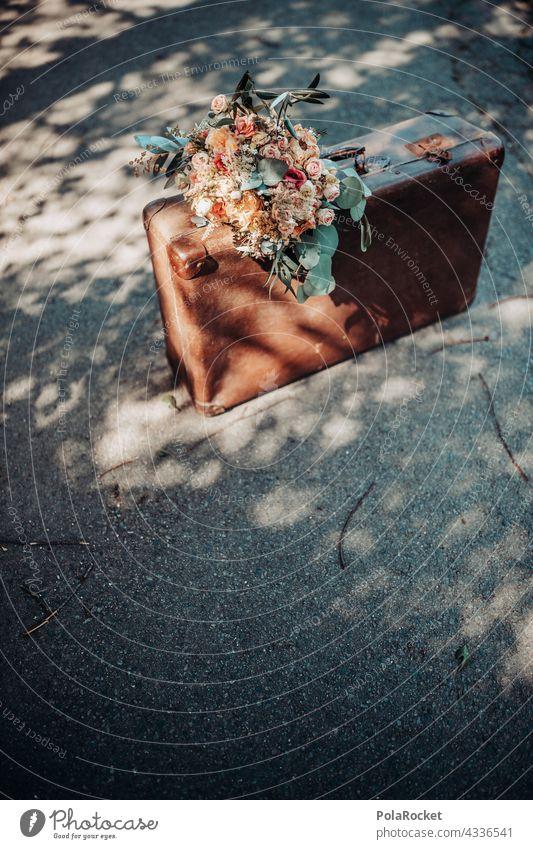 #A# Flitterwochen, und weg! Hochzeit Hochzeitszeremonie hochzeitsreise reisen Reisefotografie Reisender reiseziel reiseziele wedding Fernweh romantisch Romantik
