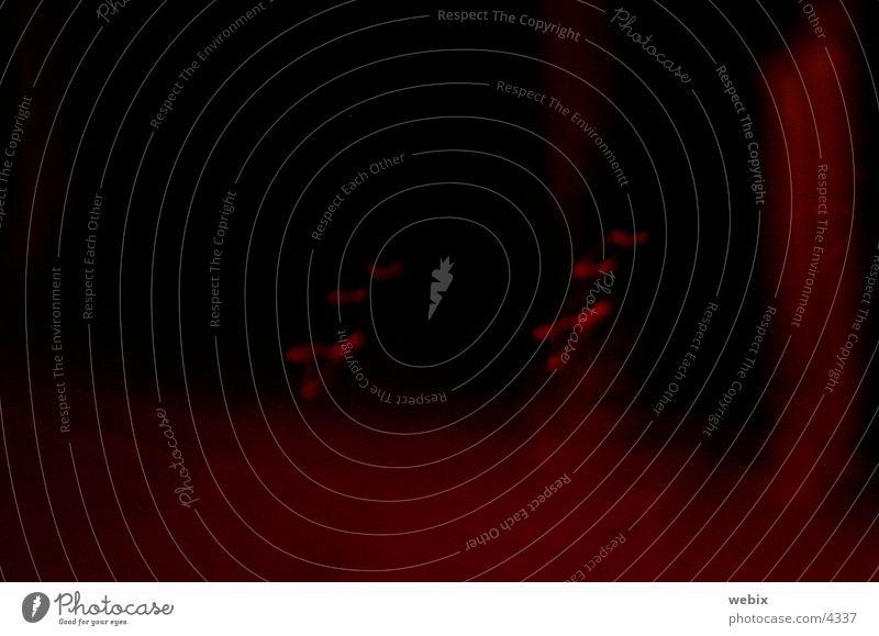 Pixelnight rot schwarz Punkt Aktien Bildpunkt
