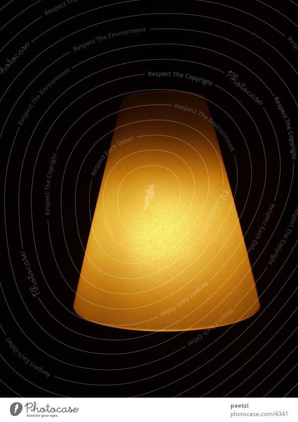 licht! Licht Lampe Stil Fototechnik night