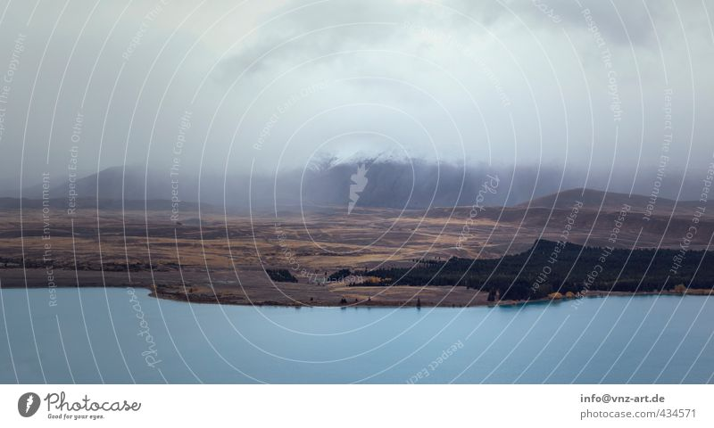 Nature Umwelt Landschaft Pflanze Tier Urelemente Luft Wasser Himmel Wolken Herbst Winter Klima Wetter Nebel Wiese Hügel Felsen Berge u. Gebirge
