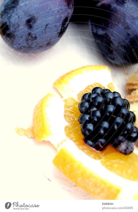 Partyfood Ernährung orange Frucht Bodenbelag Fensterscheibe Weintrauben Snack Partyservice