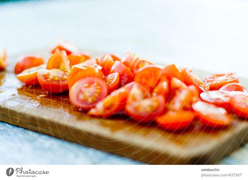 Was anderen Fotografen gefiel: Licht Lebensmittel Gemüse Frucht Ernährung Büffet Brunch Bioprodukte Vegetarische Ernährung Diät Slowfood Fingerfood harmonisch