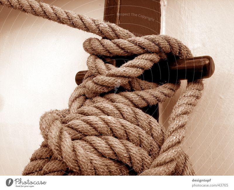 summertime Seil Freizeit & Hobby Wasserfahrzeug Segelschiff