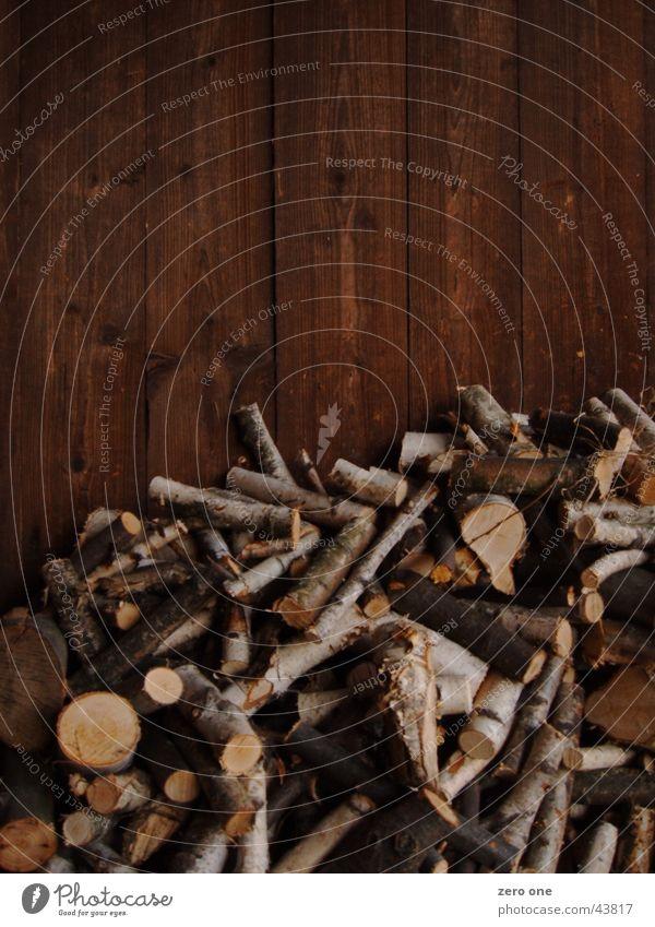 Holz Holz Industrie Bauernhof Landwirtschaft Amerika Polen Holzwirtschaft