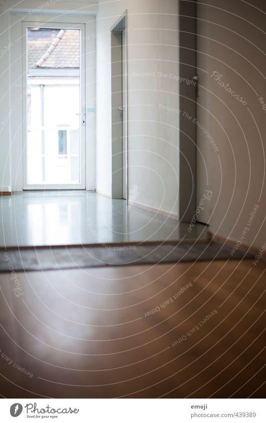 laminat auf wand parkett laminat fuboden wand bretter wei with laminat auf wand beautiful wand. Black Bedroom Furniture Sets. Home Design Ideas
