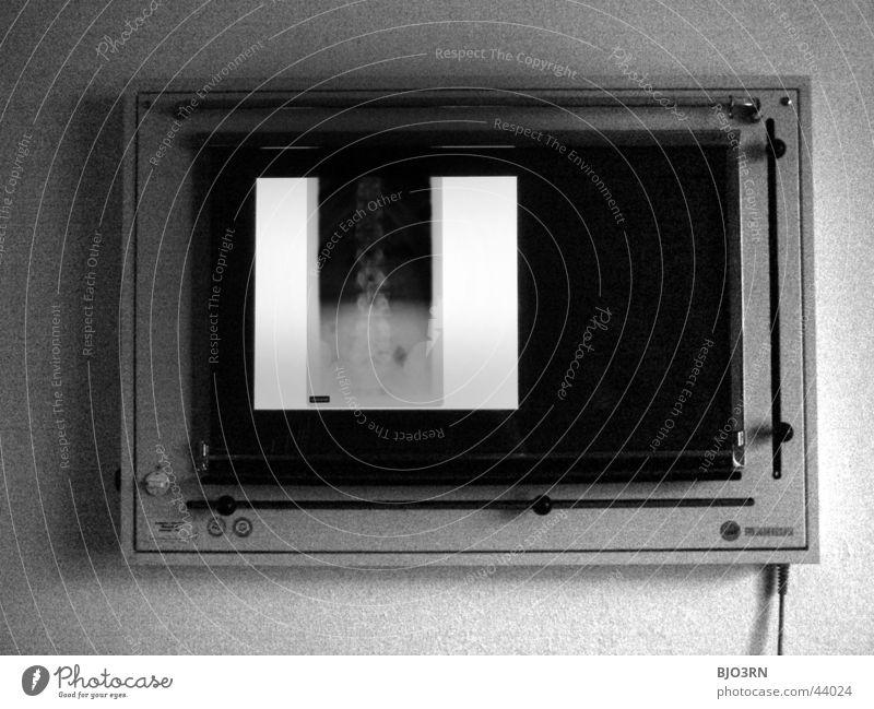 x-ray Gesundheitswesen Bild Arzt Wissenschaften Strahlung Skelett Praxis Radiologie Wirbelsäule Diagnostik Radioaktivität Röntgenbild Röntgenstrahlen Orthopädie