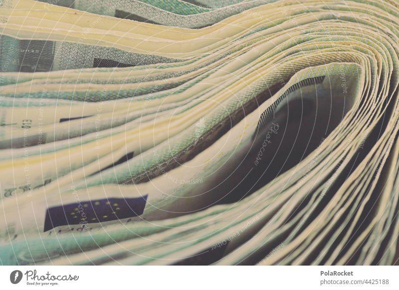 #A# Money, Geld und anderer Schweinskram Geldinstitut Geldscheine Geldgeschenk Geldverkehr Geldkapital Geldgeber Geldbörse Scheine Taschengeld sparen inflation