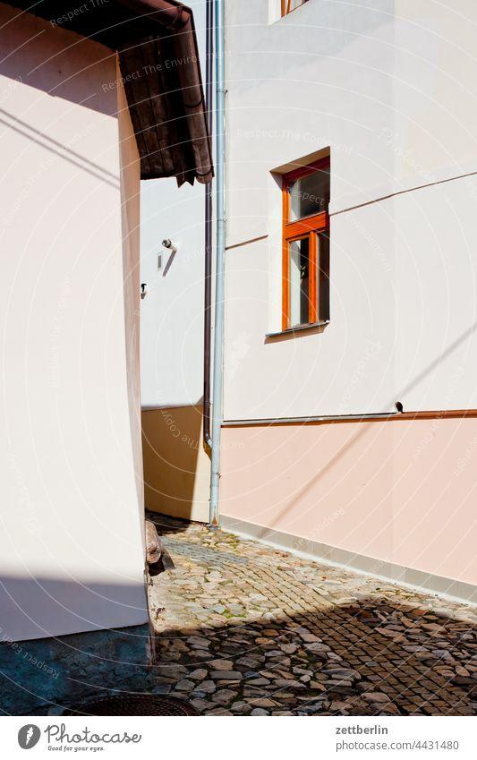 Altstadt Tábor abend altstadt architektur fachwerkhaus gasse gebäude historisch hussiten jan hus kirche kopfsteinpflaster mittelalter nacht religion sommer