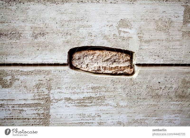 Wand altstadt architektur gasse gebäude haus historie historisch hussiten jan hus kirche licht mittelalter schatten tabor mauer gemauert fuge stein felsstein