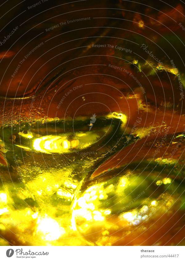maßvoll gelb Flüssigkeit Bier Humpen glänzend durstig Biergarten München Bayern Hintergrundbild abstrakt Brauerei Augenbraue Ernährung gold beer Skala Durst
