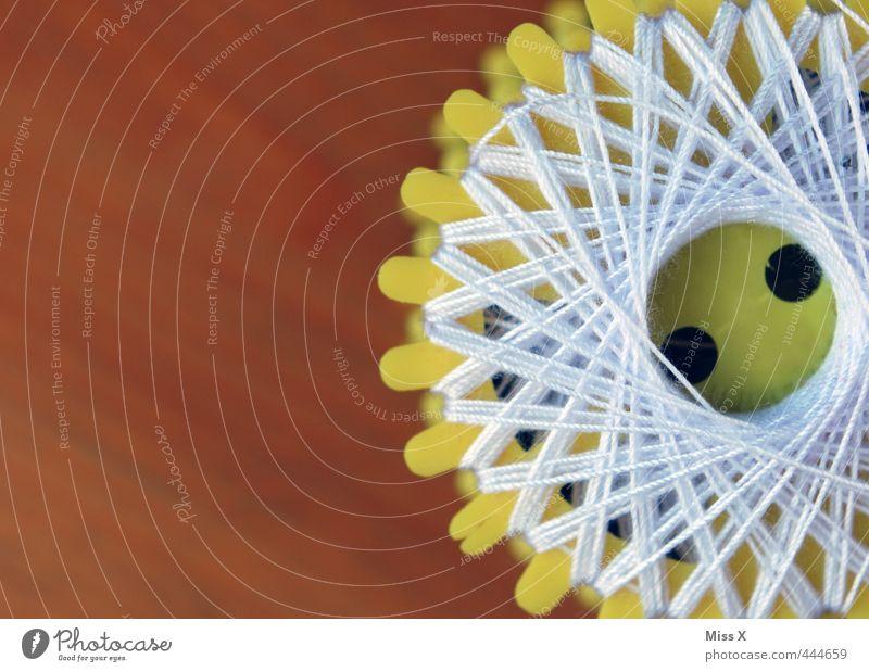 Nähgarn Freizeit & Hobby Handarbeit fleißig Nähen Näherei Schnur Farbfoto Nahaufnahme Detailaufnahme Muster Strukturen & Formen Menschenleer Textfreiraum links