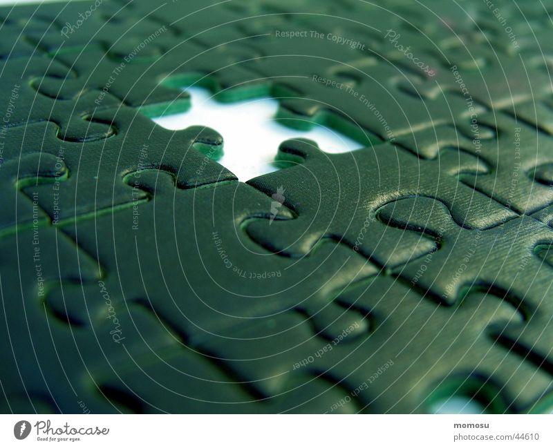 the missing part Spielen Perspektive Freizeit & Hobby Teile u. Stücke Puzzle fehlen