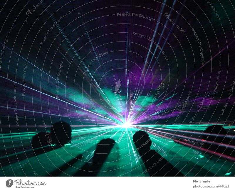 Light-Amplification-by-Stimulated-Emission-of-Radi Party Show Disco obskur Laser Lasershow