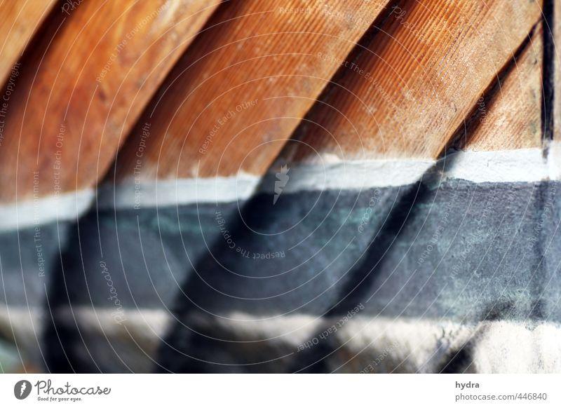 Klinkerbau Wassersport Wasserfahrzeug Holzboot Fischereiwirtschaft Schifffahrt Bootsfahrt Fischerboot Ruderboot Linie Streifen alt ästhetisch authentisch