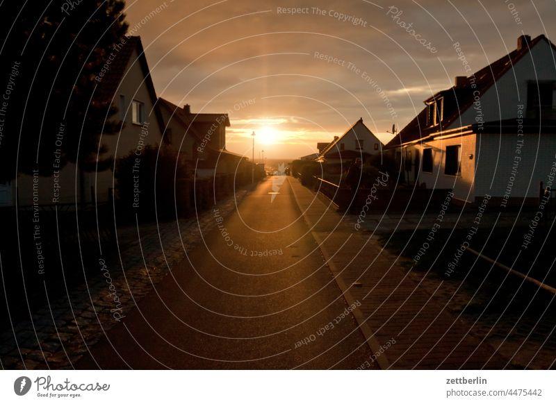 Land´s End Klein Zicker mit Sonnenuntergang baltikum bodden ferien herbstferien herbsturlaub klein zicker küste küsten meck-pomm mecklenburg
