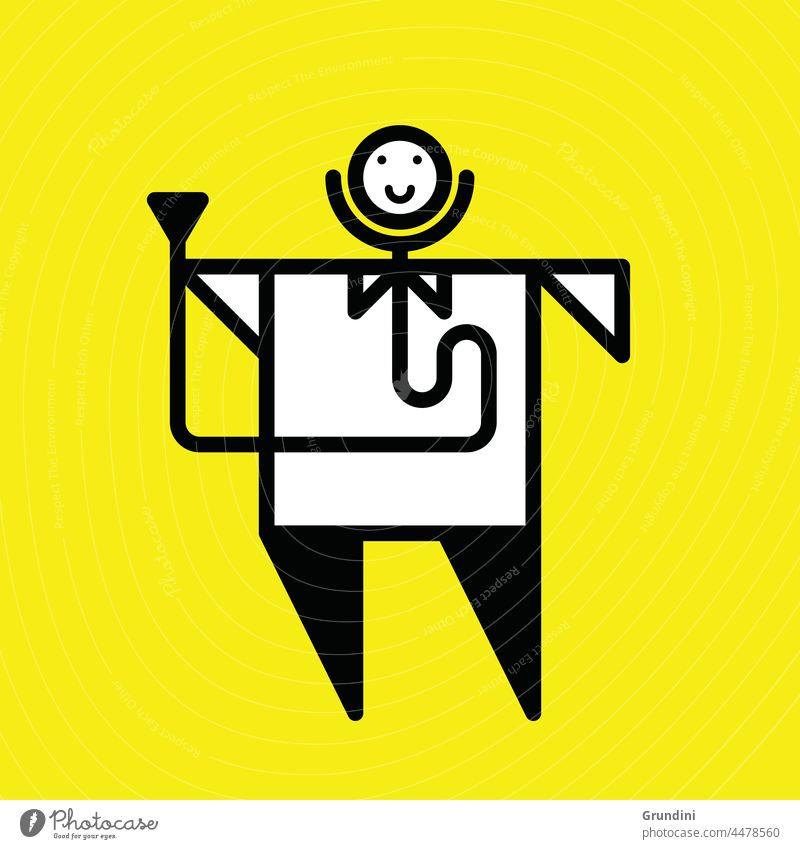 Doktor medizinisch Gesundheit Krankenhaus Grafik u. Illustration Gesundheitswesen Praxis Pharma Apotheke Arzt medizinische Ausrüstung