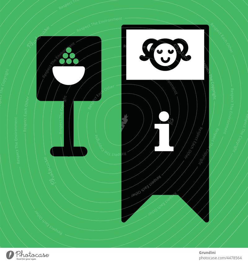 Krankenhausabteilung medizinisch Gesundheit Grafik u. Illustration Gesundheitswesen Praxis Pharma Apotheke Arzt Bett geduldig