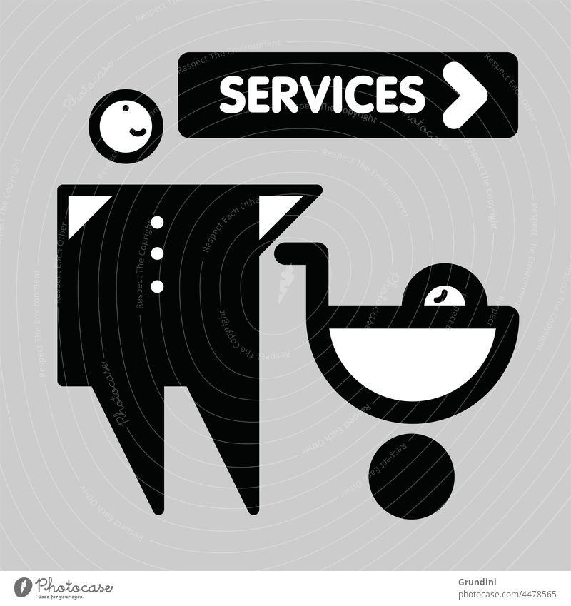 Mutter und Baby medizinisch Gesundheit Krankenhaus Grafik u. Illustration Gesundheitswesen Praxis Pharma Apotheke Arzt Dienstleistungsgewerbe