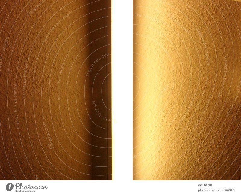 mehr Licht Lampe Häusliches Leben Neonlicht Leuchtstoffröhre