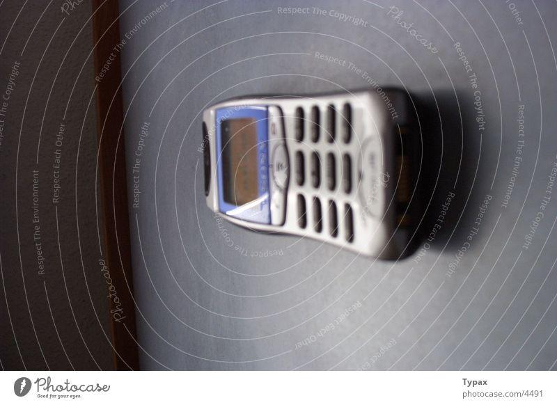 Handy Mobilität Dinge Selbstständigkeit