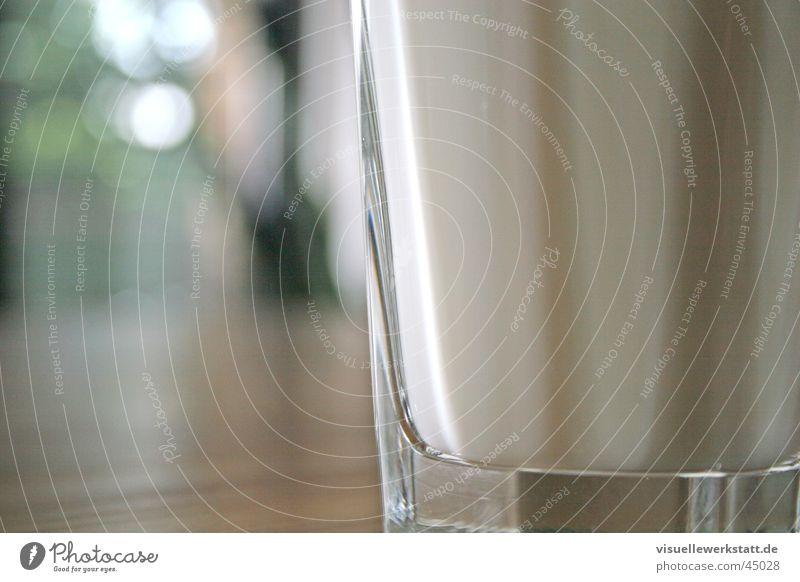 glas milch Milch lecker weiß kalt Gesundheit neutral Dinge Alkohol Glas Leben Energiewirtschaft