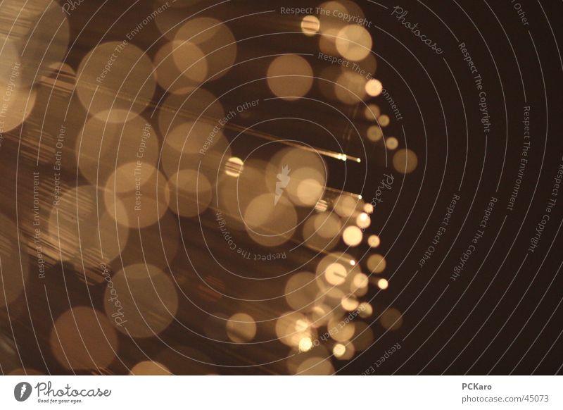 Licht-Tanz Tanzen Feuerwerk obskur Funken Springbrunnen