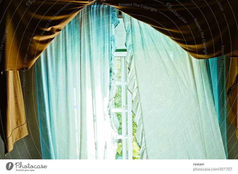 luftsto stadt wei haus ein lizenzfreies stock foto von. Black Bedroom Furniture Sets. Home Design Ideas