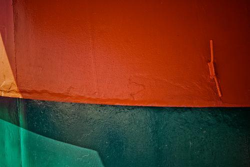 rot grün Sonne Wasserfahrzeug Metall Hintergrundbild Schifffahrt Stahl Schornstein Koalition