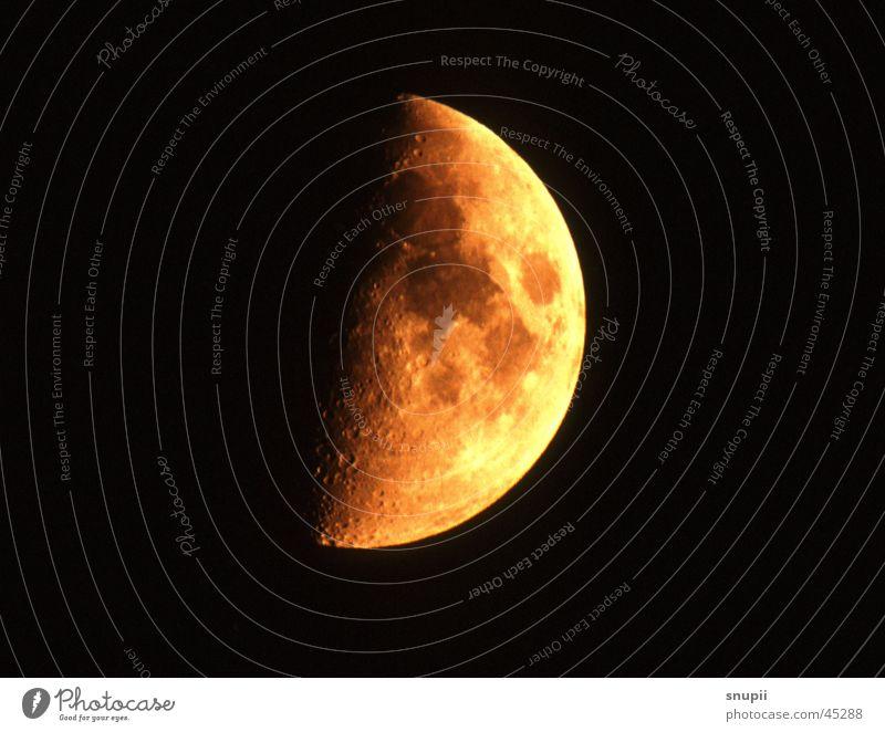 Mond Mond