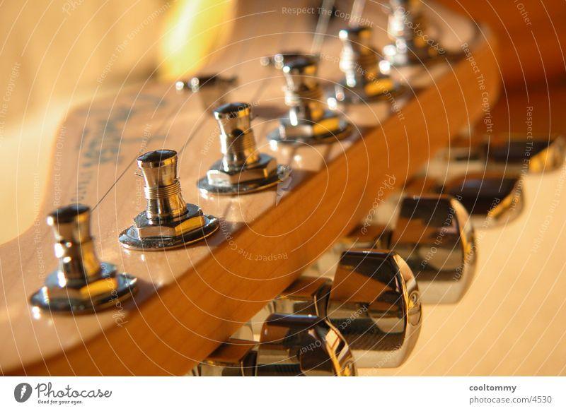fender stratocaster Musik Konzert